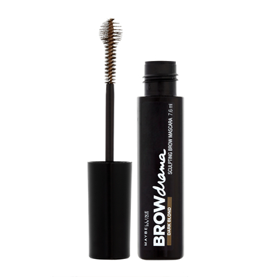 Maybelline_New_York_Brow_Drama_Sculpting_Brow_Mascara_7_6ml_0_1388138238_main