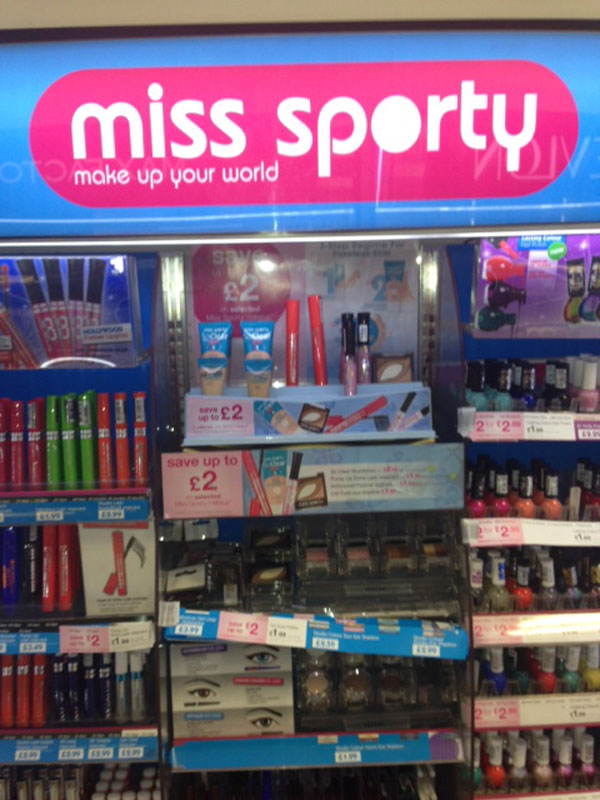Miss-Sporty-Make-Up-Your-Wo