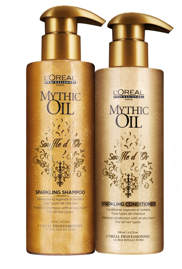 Mythic-Oil--Souffle-d'or