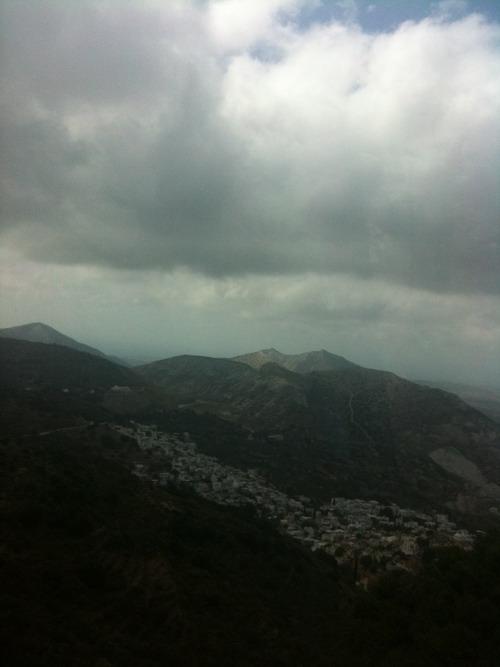 N-mountain-village-small