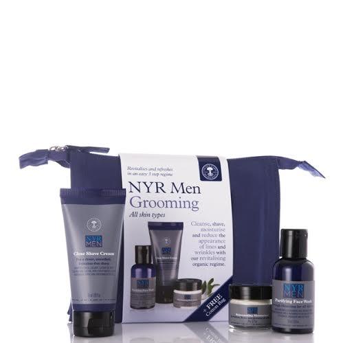NYR-Men-Face care