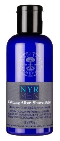NYR-after-shave-balm