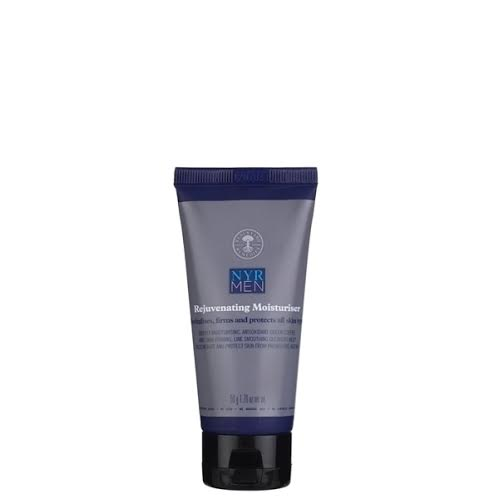 NYR-moisturiser-men