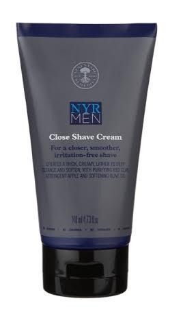 NYR-shave-cream