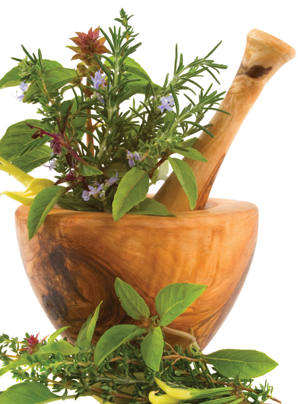 guestpost  Neals Yard open2 Guest Post: Φυσικές Συνταγές Υγείας και Ομορφιάς!