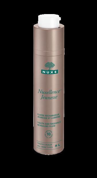 Nuxellence-FLouver