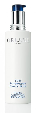 Orlane-Firming-Concentrate-