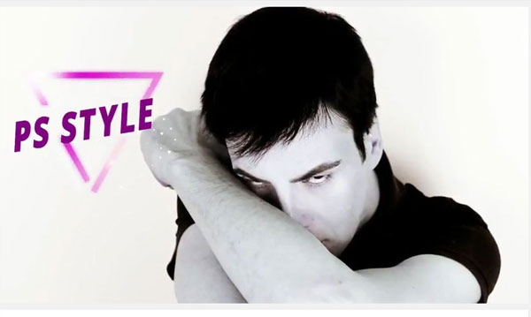 PS-STYLE