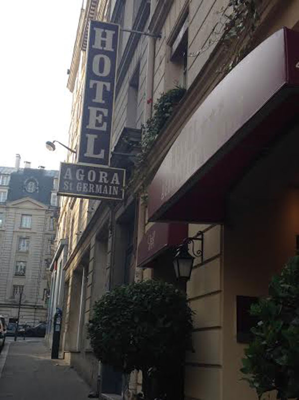 Paris-moments-hotel