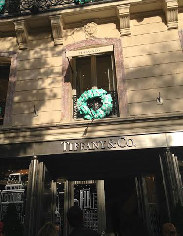 Paris-shopping-3-tiffanys