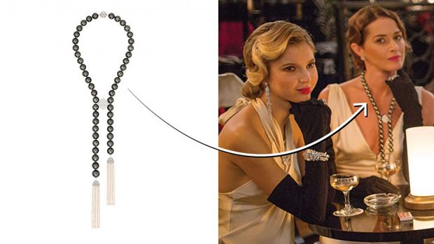 Perles-de-Nuit-tassel-necklace-