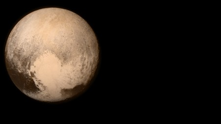 Pluto-Main-4
