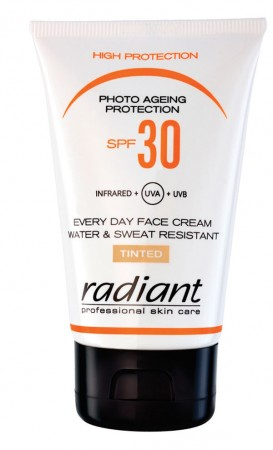 RAD_Every_Day-Face_Cream_SP