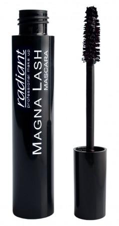 RAD_magna_lash_mascara_blac