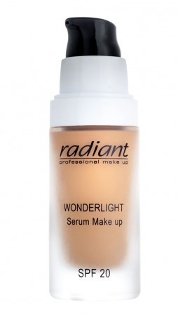 RAD_wonderlight_serum_make_