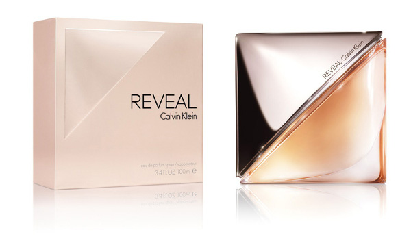 REVEAL_Calvin Klein_Packshot