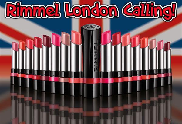 RIMMEL-LONDON-OPEN