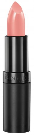 RIMMEL_KATE-LASTING-FINISH_