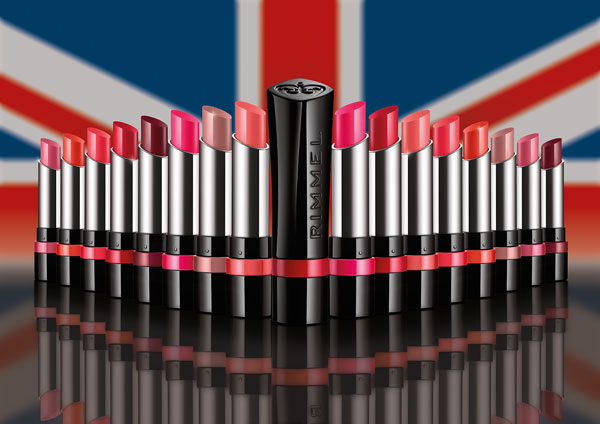 RIMMEL_THE-ONLY-ONE-LIPSTIC