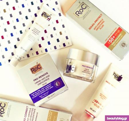 ROC-beautyblog.gr