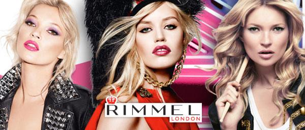 Rimmel-London-1