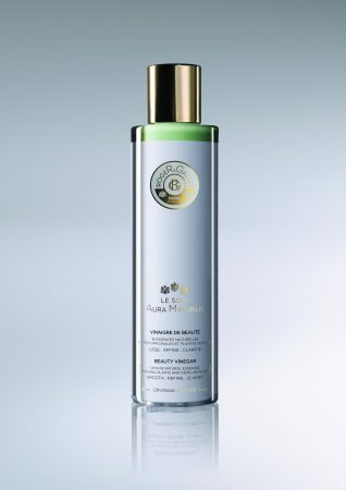 Roger&Gallet_Aura Mirabilis_Beauty Vinegar
