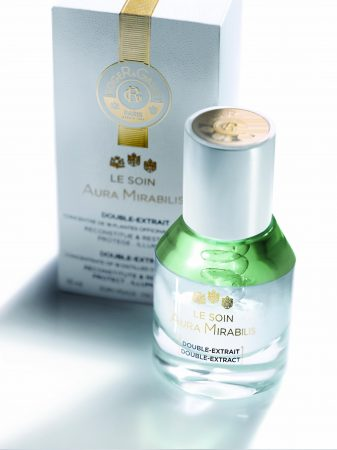 Roger&Gallet_Aura Mirabilis_Double Extract
