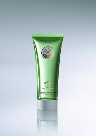 Roger&Gallet_Aura Mirabilis_Extra Fine Cleansing Mask