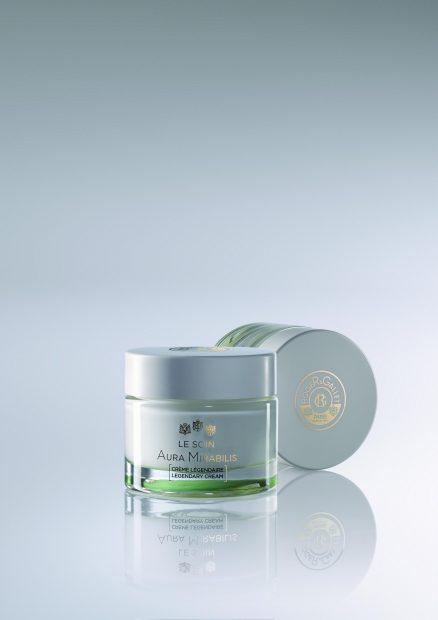 Roger&Gallet_Aura Mirabilis_Legendary Cream