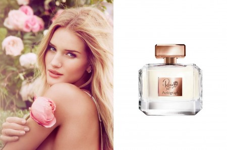 Rosie-Huntington-Whiteley-perfume