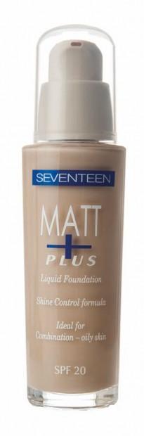 SEV_Matt-Plus-Liquid-Founda