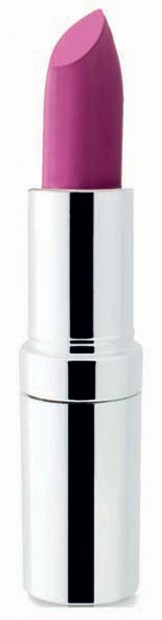 SEV_Matte-Lasting-Lipstick-