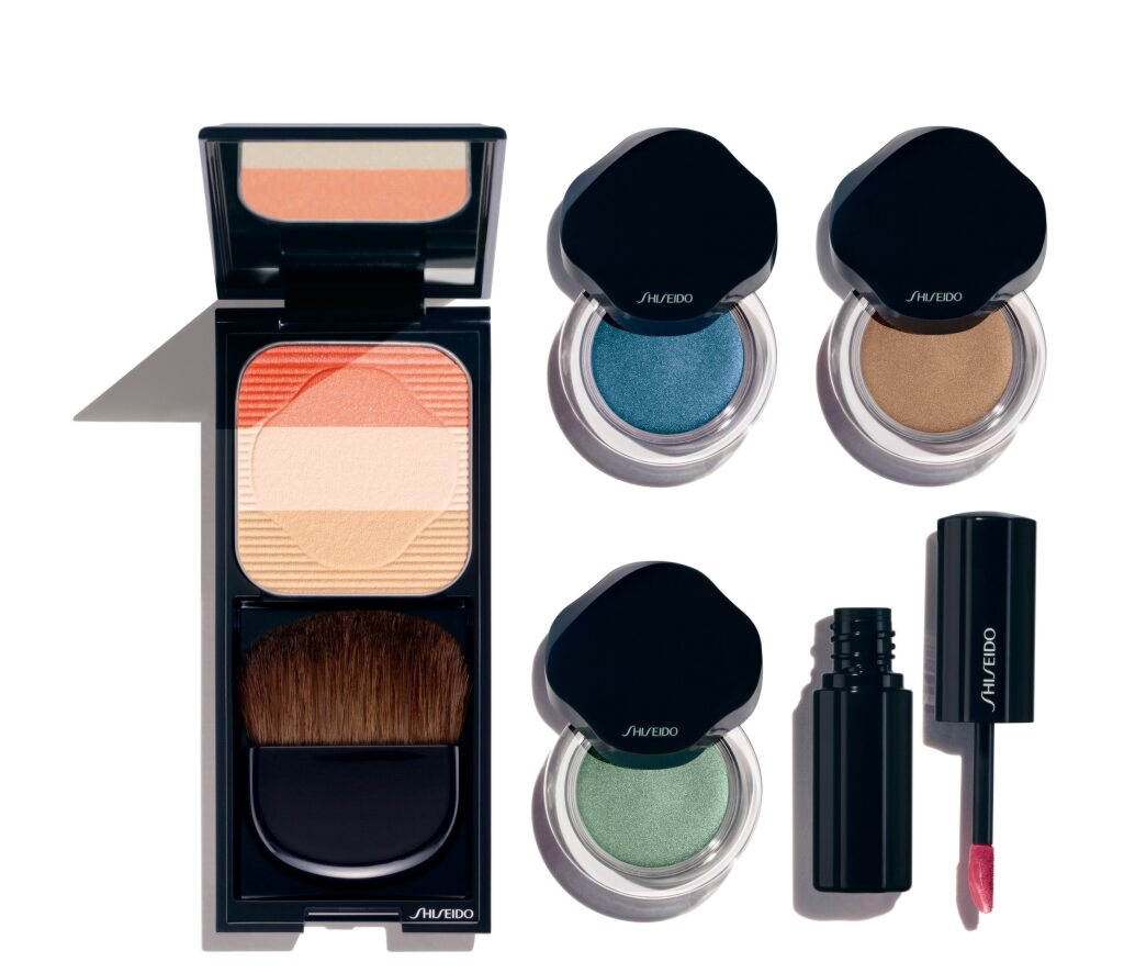 SMK11 Glamorous products (4)