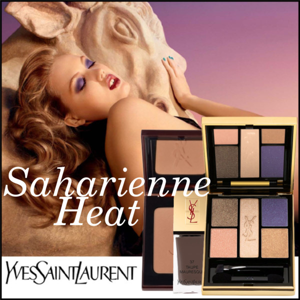 Saharienne_Heat_Yves_Saint_Laurent1