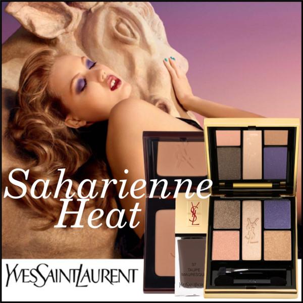 Saharienne_Heat_Yves_Saint_Laurent1