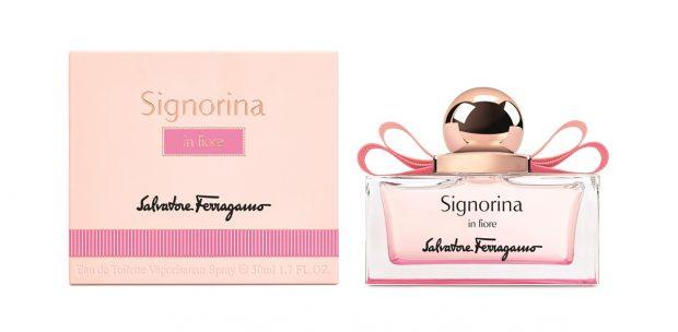 Salvatore-Ferragamo-Signorina-In-FiorE