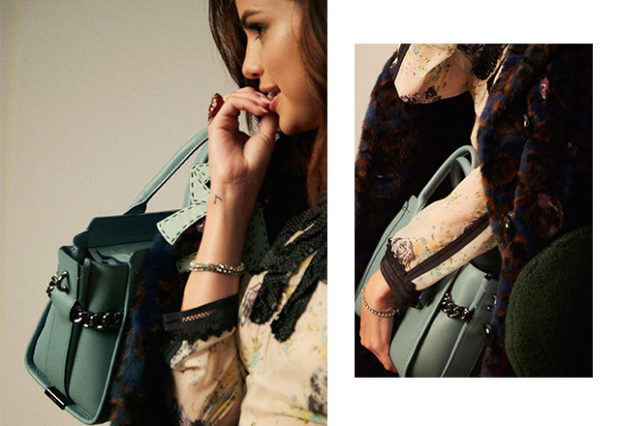 Selena-Gomez-for-Coach-5