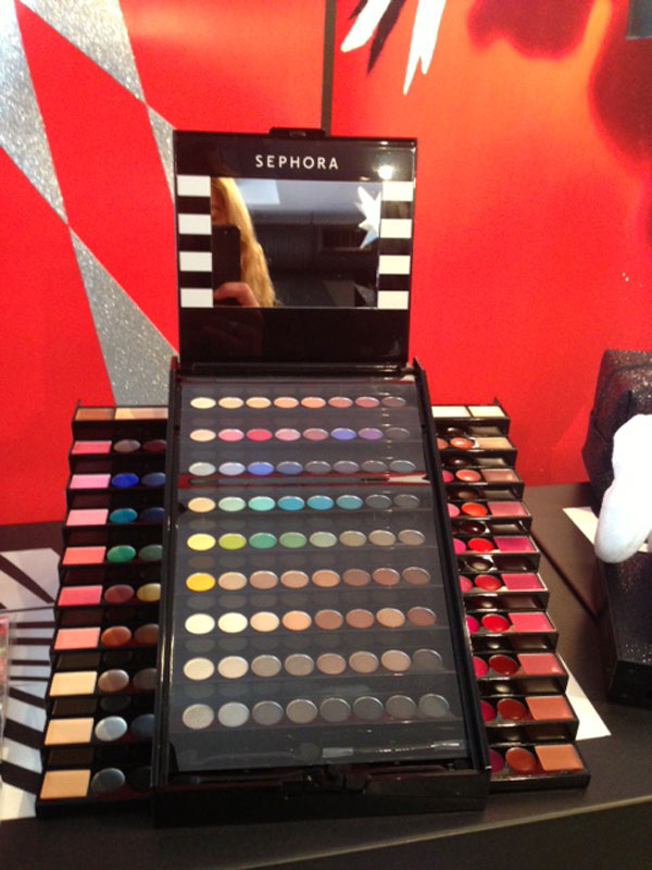 Sephora-super-palette