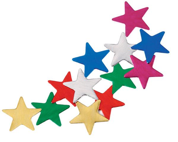 Single-Star-Glitters