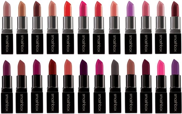 Smashbox-Be-Legendary-Lipstick