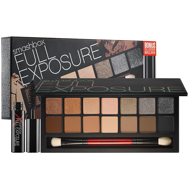 Smashbox-Full-Exposure-Palette