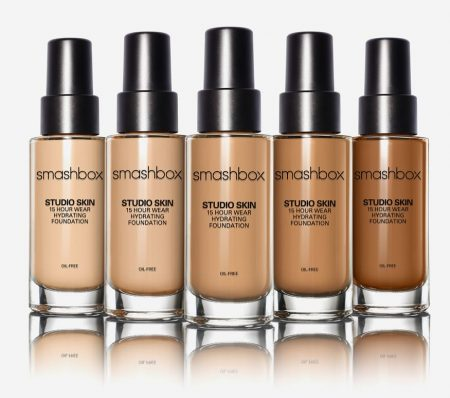 Smashbox-Studio-Skin-15-Hour-Foundation
