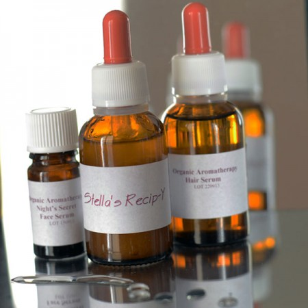 Stellas-Recip-Y-Serums2