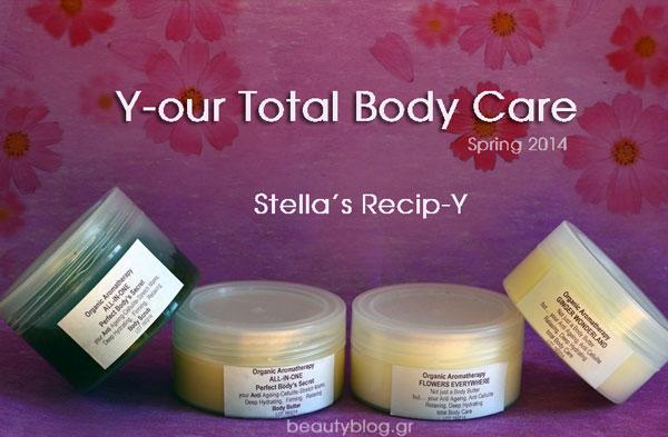 Stella's-Recip-Y-ourBodyCar