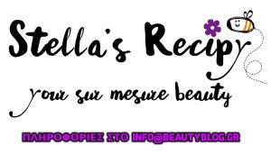 Your sur mesure beauty
