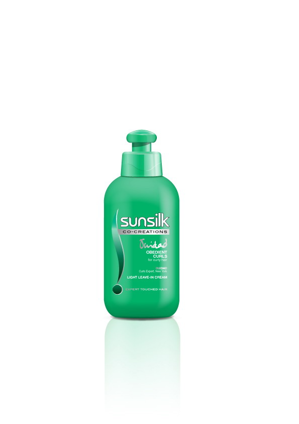 Sunsilk-conditioner1