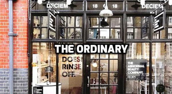The-Ordinary1