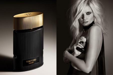 Tom+Ford+Noir+POUR+FEMME+DP