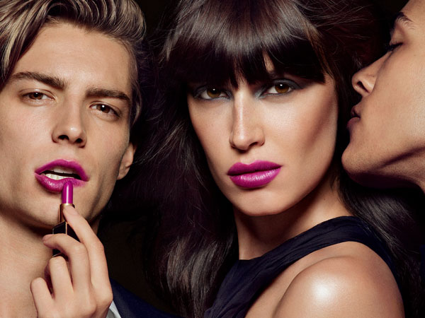 Tom-Ford-Lips-and-Boys