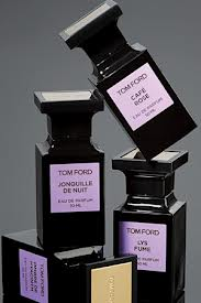 Tom Ford Private Blend1